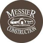 Messier Construction
