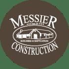 Messier Construction
